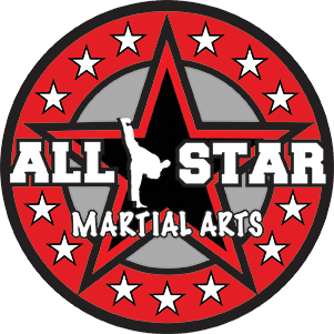 All Star Martial Arts