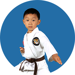 ATA Martial Arts All Star ATA Martial Arts Karate for Kids